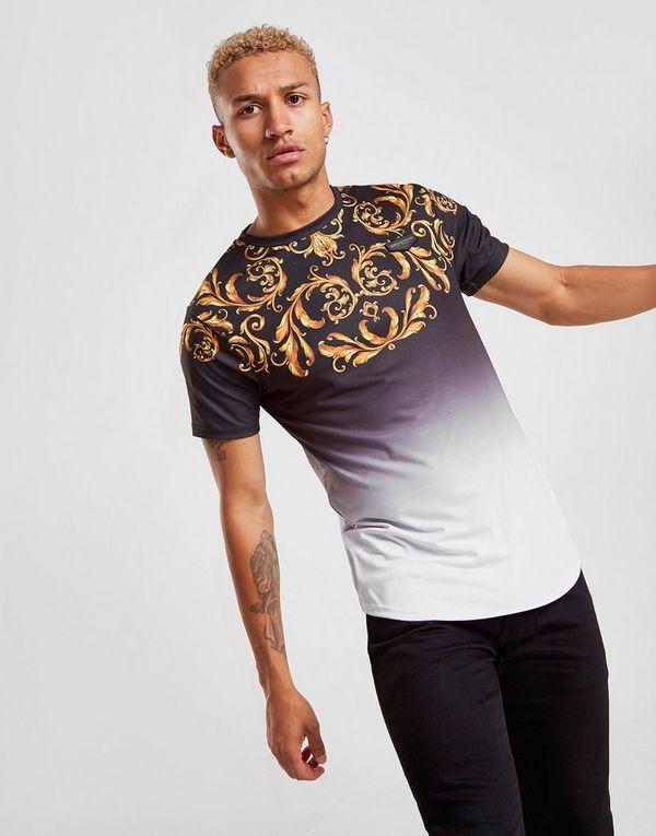 Supply & Demand Devotion T-Shirt