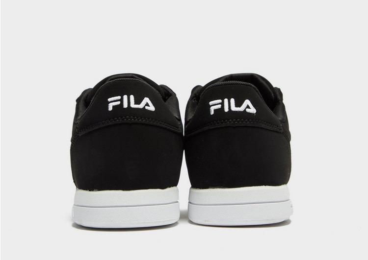 Fila Campora