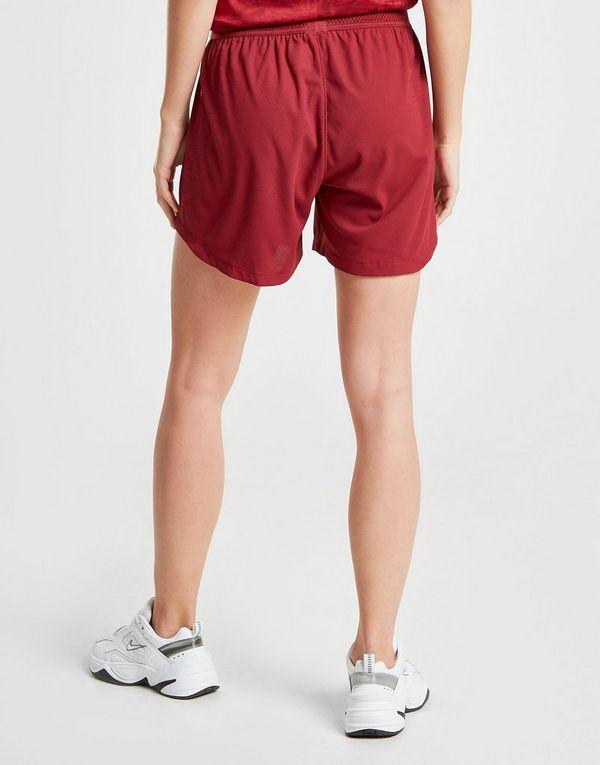 Nike England WWC 2019 Away Vapor Shorts Women's