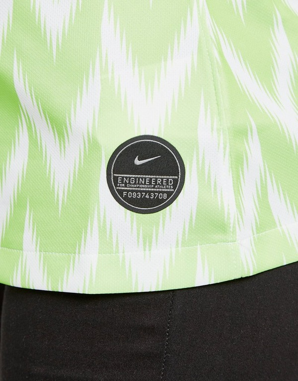 Nike Shop Nike Products   Jumia Nigeria