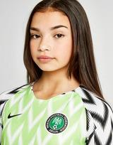 Nike camiseta Nigeria WWC 2019 1.ª equipación júnior
