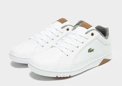 adidas Originals | Sneakers & tøj til herrer | JD Sports
