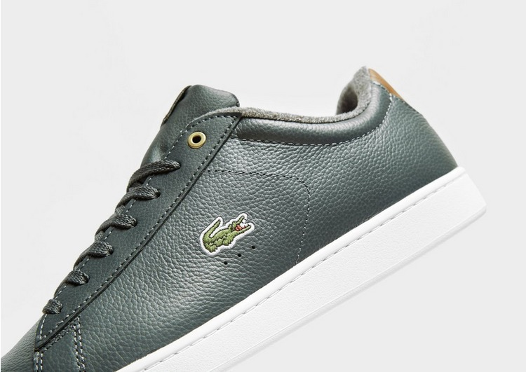 Lacoste Carnaby Evo