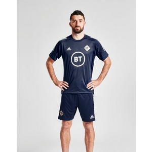 adidas Northern Ireland Condivo 20 Training Shirt