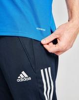 adidas Northern Ireland Condivo 20 Polo Shirt