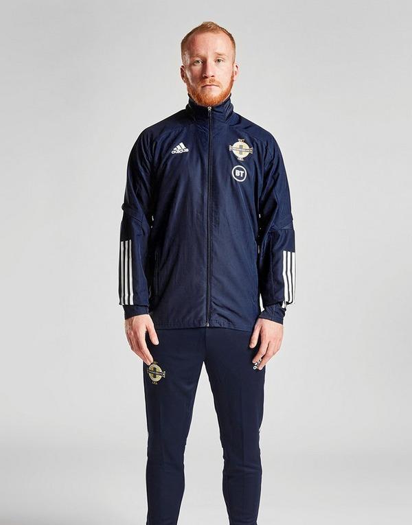 Adidas Condivo Presentation Jacket