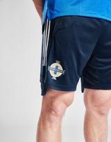 adidas Northern Ireland Condivo 20 Training Shorts