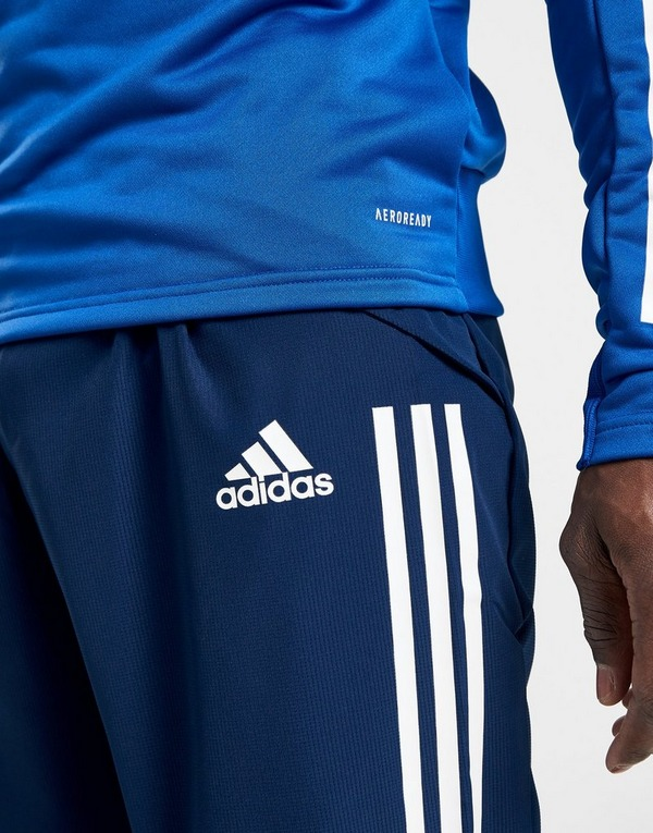 adidas Northern Ireland Condivo 20 Presentation Pant