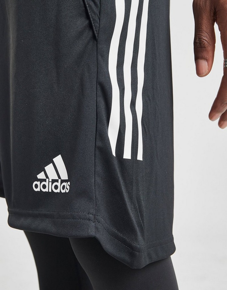 adidas Northern Ireland Condivo 20 2-in-1 Shorts