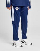 adidas Northern Ireland Condivo 20 Track Pants Junior