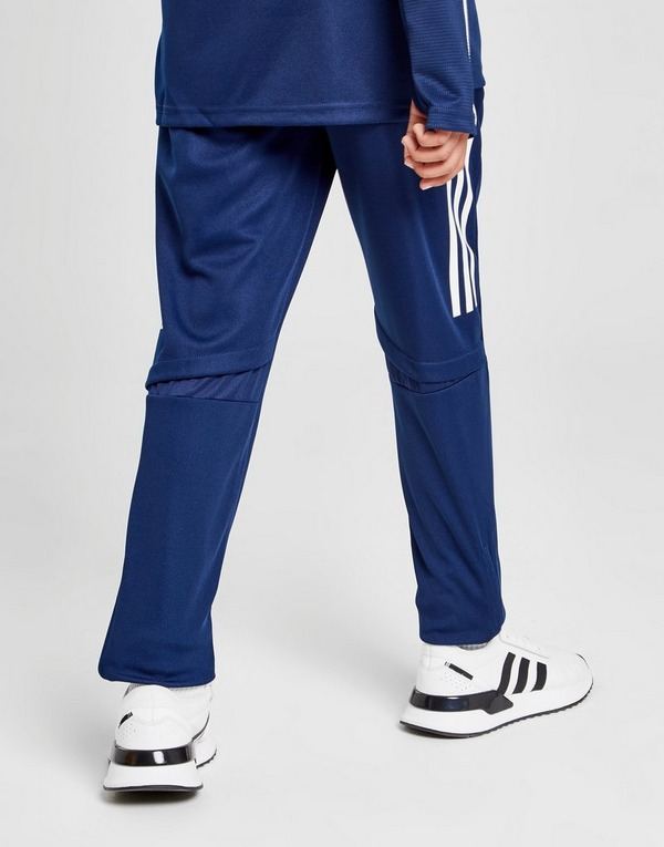 adidas Northern Ireland Condivo 20 Track Pants Junior