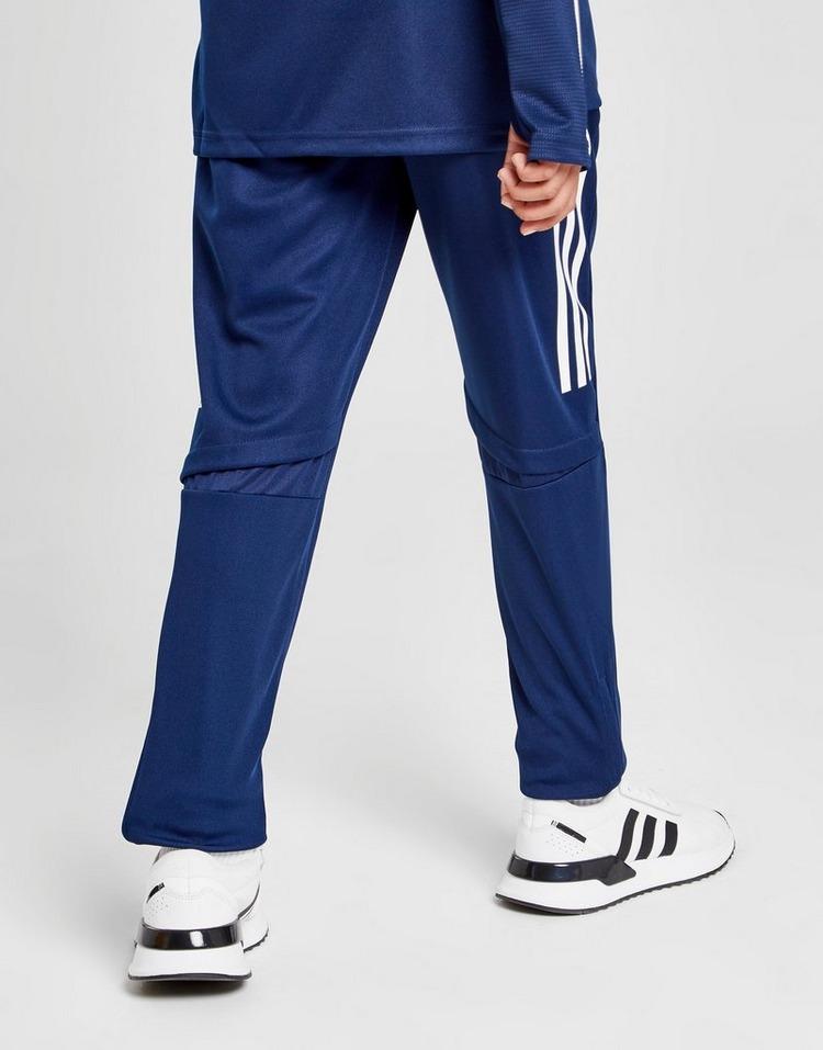 Koop Blauw adidas Northern Ireland Condivo 20 Trainingsbroek