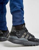 adidas Northern Ireland Condivo 20 Presentation Pants Jnr