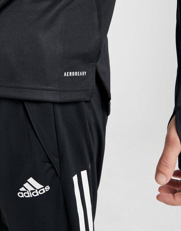 adidas Wales Condivo 20 Langarmshirt Herren | JD Sports