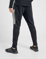 adidas Wales Condivo 20 Track Pants