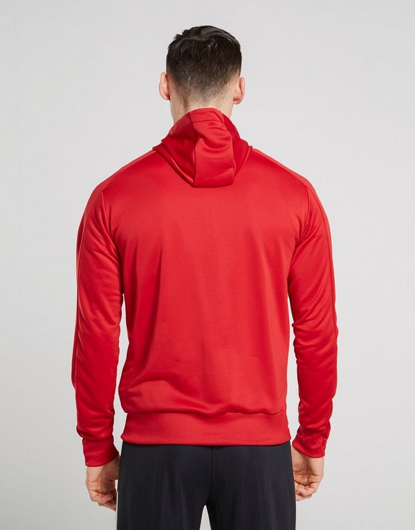 adidas Wales Condivo 20 Track Hoodie