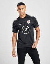 adidas Wales Condivo 20 Training Shirt