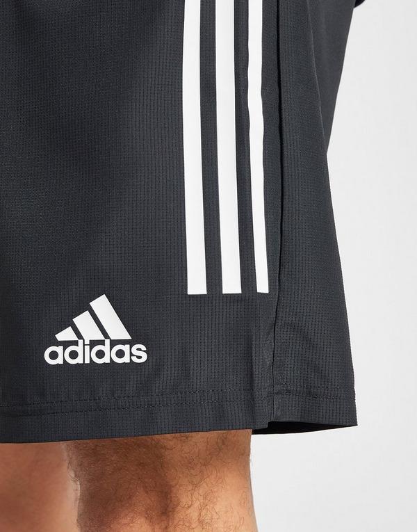 adidas Wales Condivo 20 Training Shorts