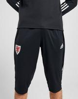 adidas Wales Condivo 20 3/4 Track Pants