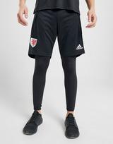 adidas Wales Condivo 20 2-in-1 Shorts
