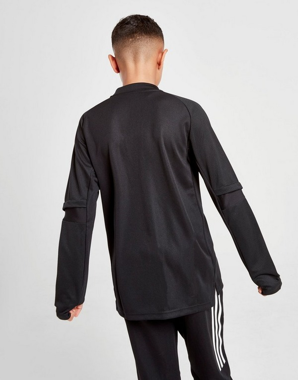 adidas Performance Condivo 20 Training Top