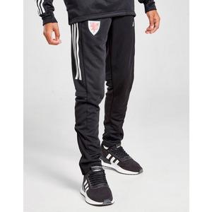 adidas Performance pantalon d'entraînement condivo 20