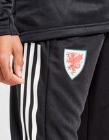 adidas Wales Condivo 20 Training Pants