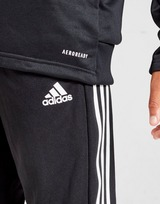 adidas Wales Condivo 20 Training Pants Junior