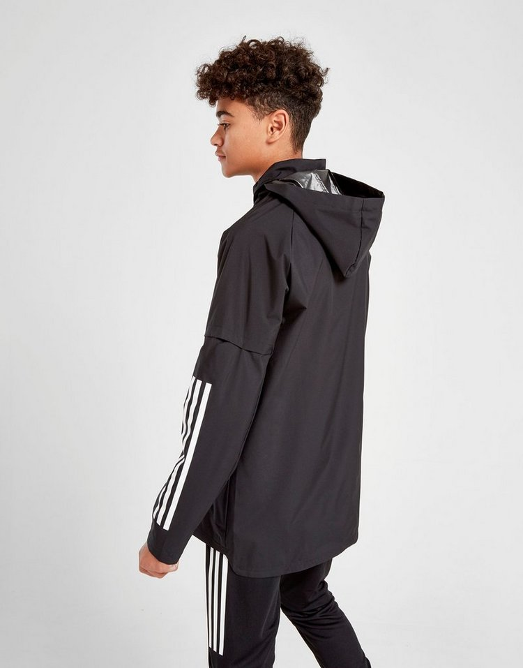 adidas Wales Condivo 20 All-Weather Jacket Junior