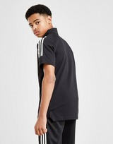 adidas Wales Condivo 20 Polo Shirt Junior