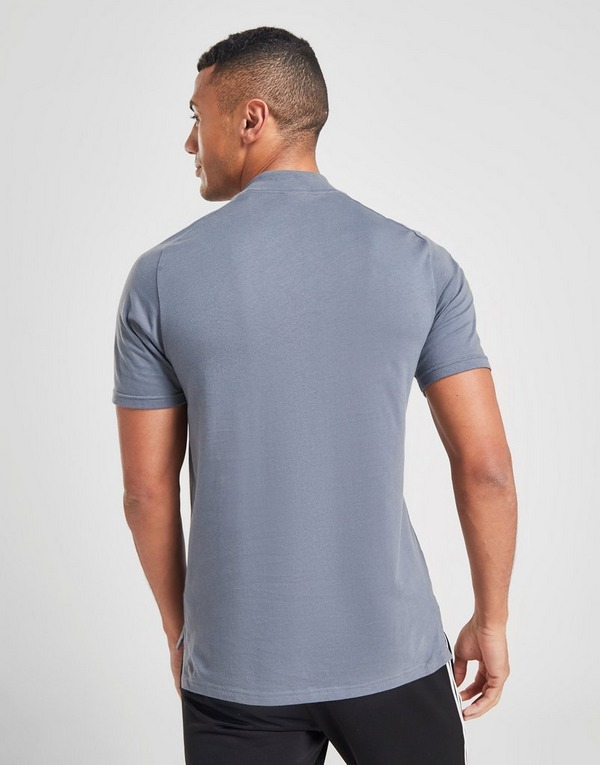 Acheter Grey adidas T Shirt Allemagne Homme