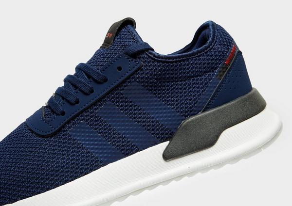 adidas Originals U_Path X Herren | JD Sports