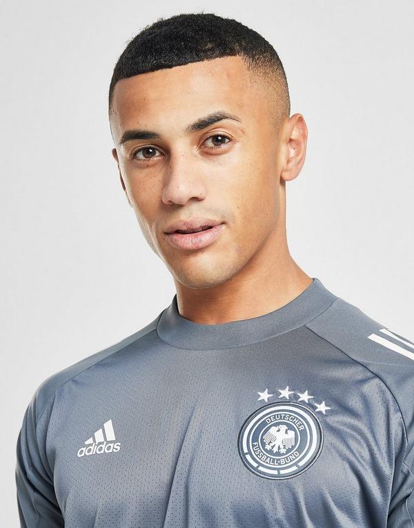 adidas Germany Training Shirt