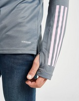 adidas Germany Training Track Top