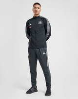 adidas Germany Training Track Pants