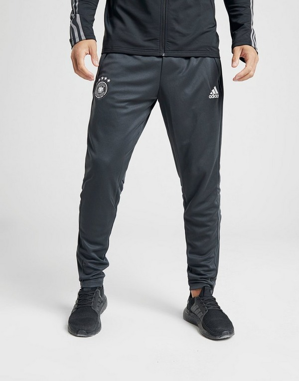 adidas Germany Training Track Pants