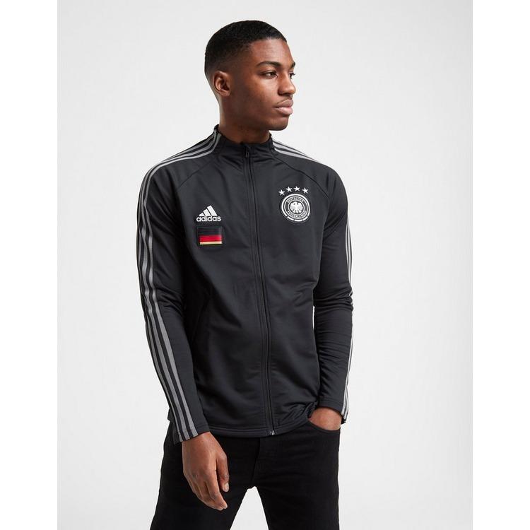 adidas Veste Allemagne Anthem Homme