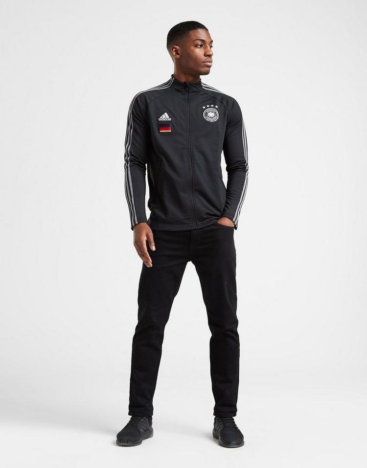 adidas Germany Anthem Jacket