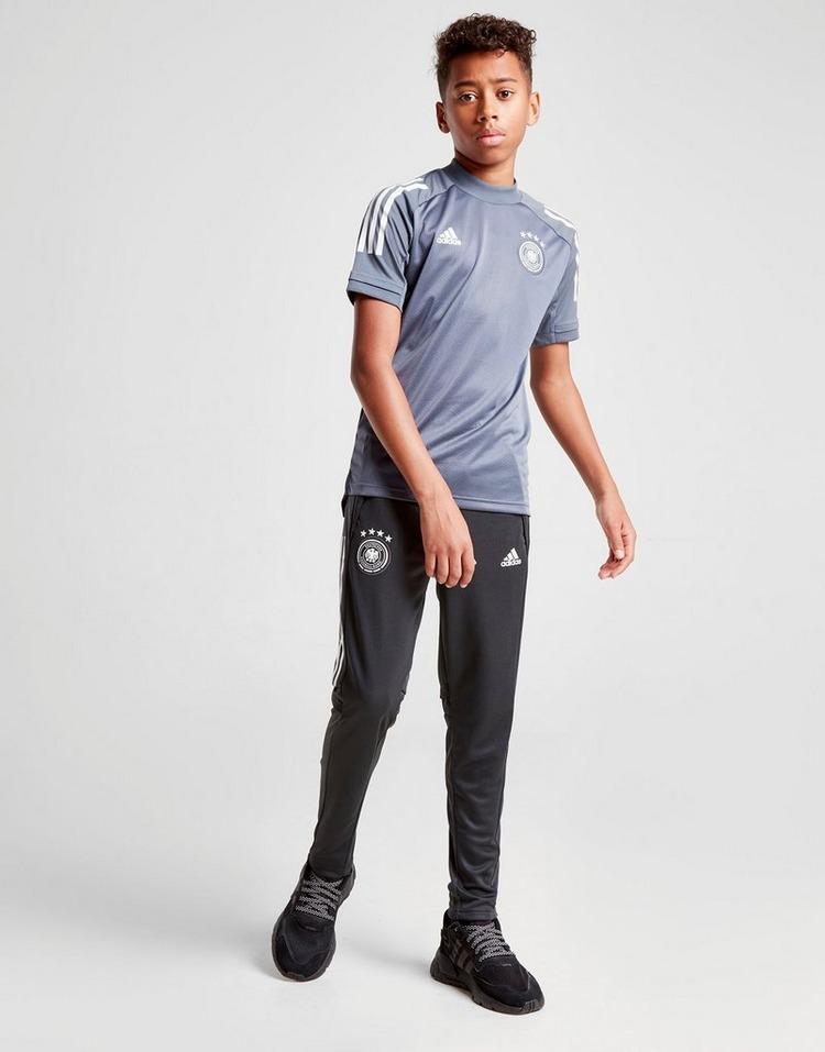 adidas Germany Training Pantaloni sportivi