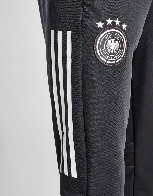 adidas Germany Training Track Pants Junior