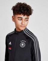 adidas Germany Anthem Jacket Junior