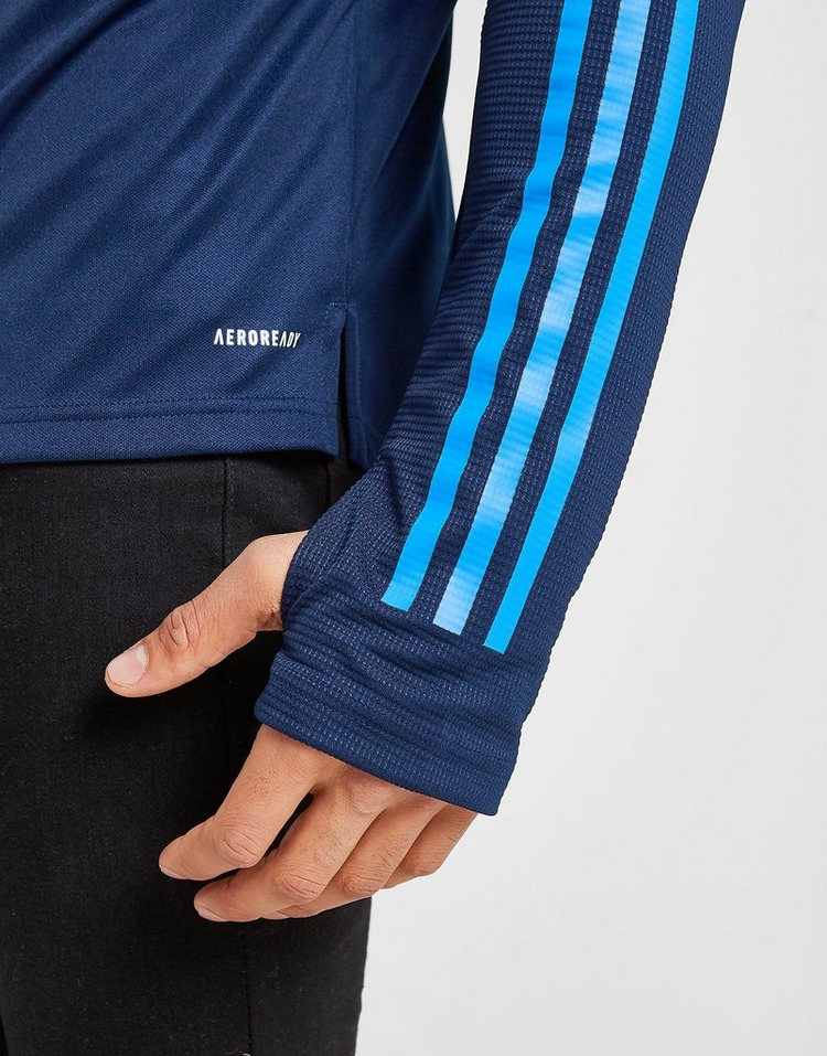 adidas Performance Sweden Training Track Top