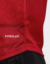 adidas Spain 2020 Home Shirt Women's