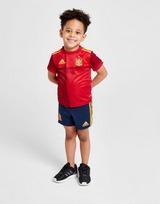 adidas Spain 2020 Home Kit Infant