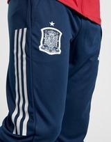adidas Spain Training Track Pants