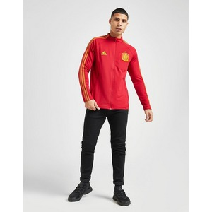 adidas Veste Anthem Espagne Homme