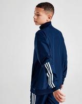 adidas Spain Presentation Jacket Junior