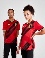 adidas camiseta selección de Bélgica 2020 1.ª equipación júnior