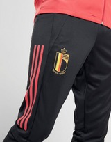 adidas Belgium Training Track Pants