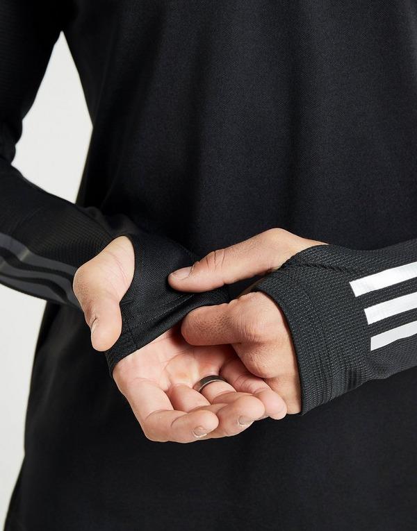 adidas Argentina Training Top